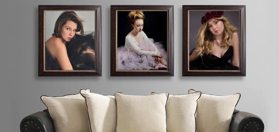 family photographer, pennsylvania, dancers, portraits