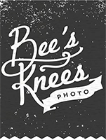 Bees Knees Photo