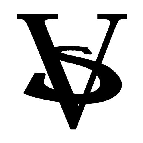 stationv-logo-500.png