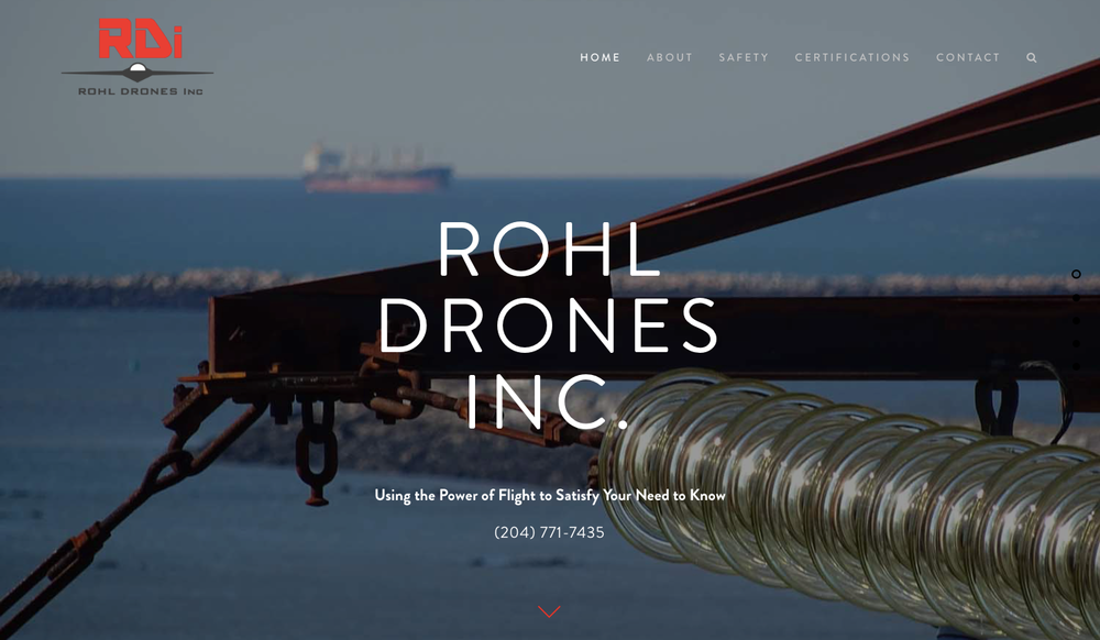rohl-drones-home-page.jpg