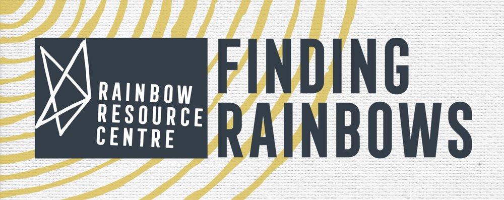 finding-rainbows-banner.jpg
