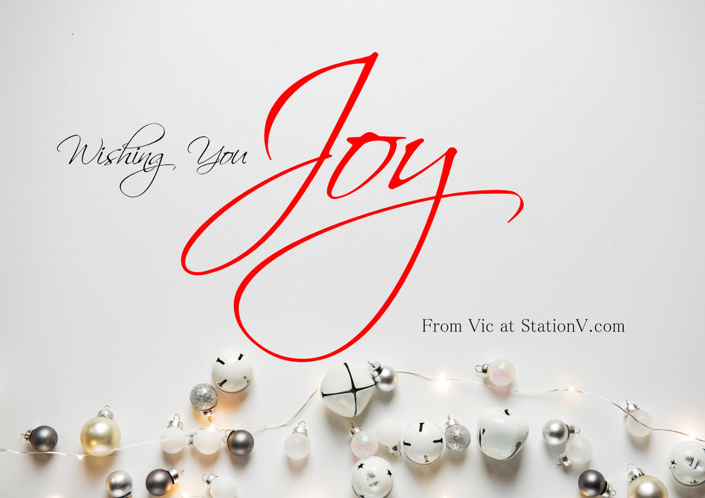 holiday-greeting-2017-hz.jpg