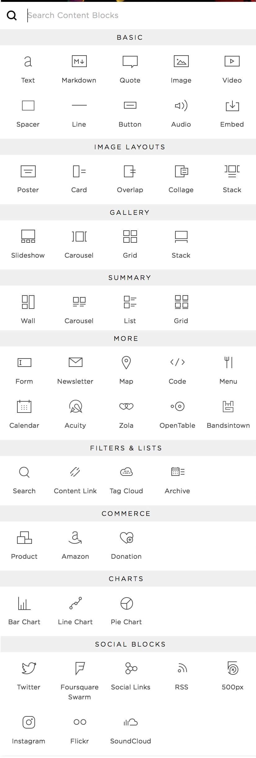 Squarespace-Content-Blocks.jpg