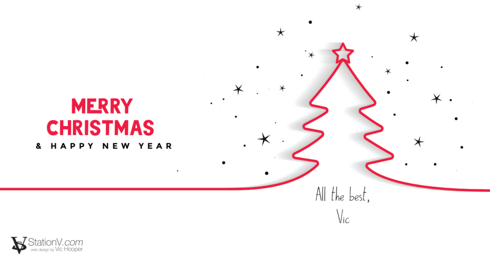 2018-christmas-card-3.png