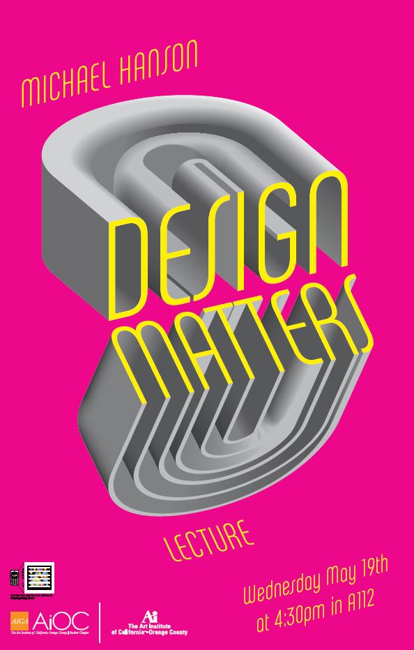 design matters.PNG