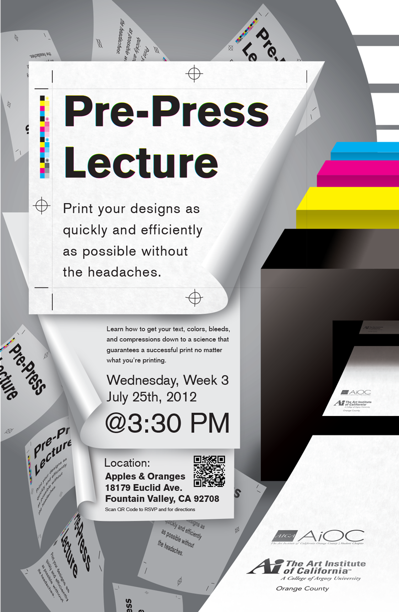 2012_summer_PrePress-Event-Poster-output-with-bleed.png