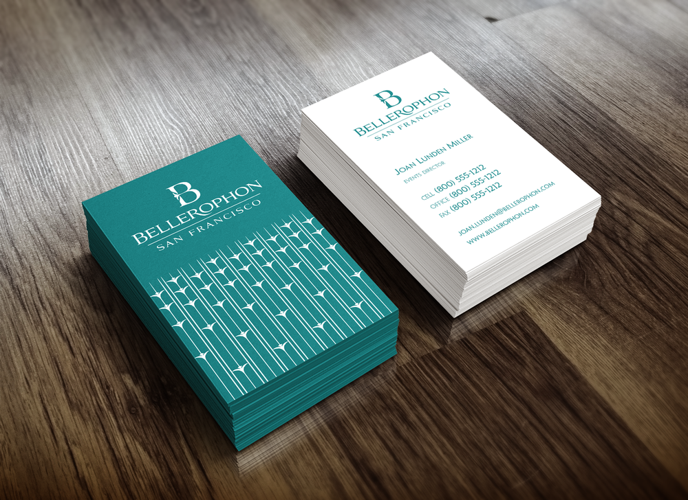 Realistic-Business-Card-Mock-Up.png