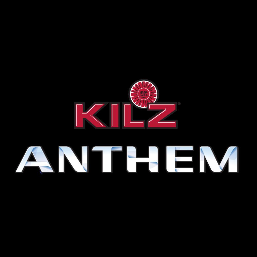 KILZ ANTHEM