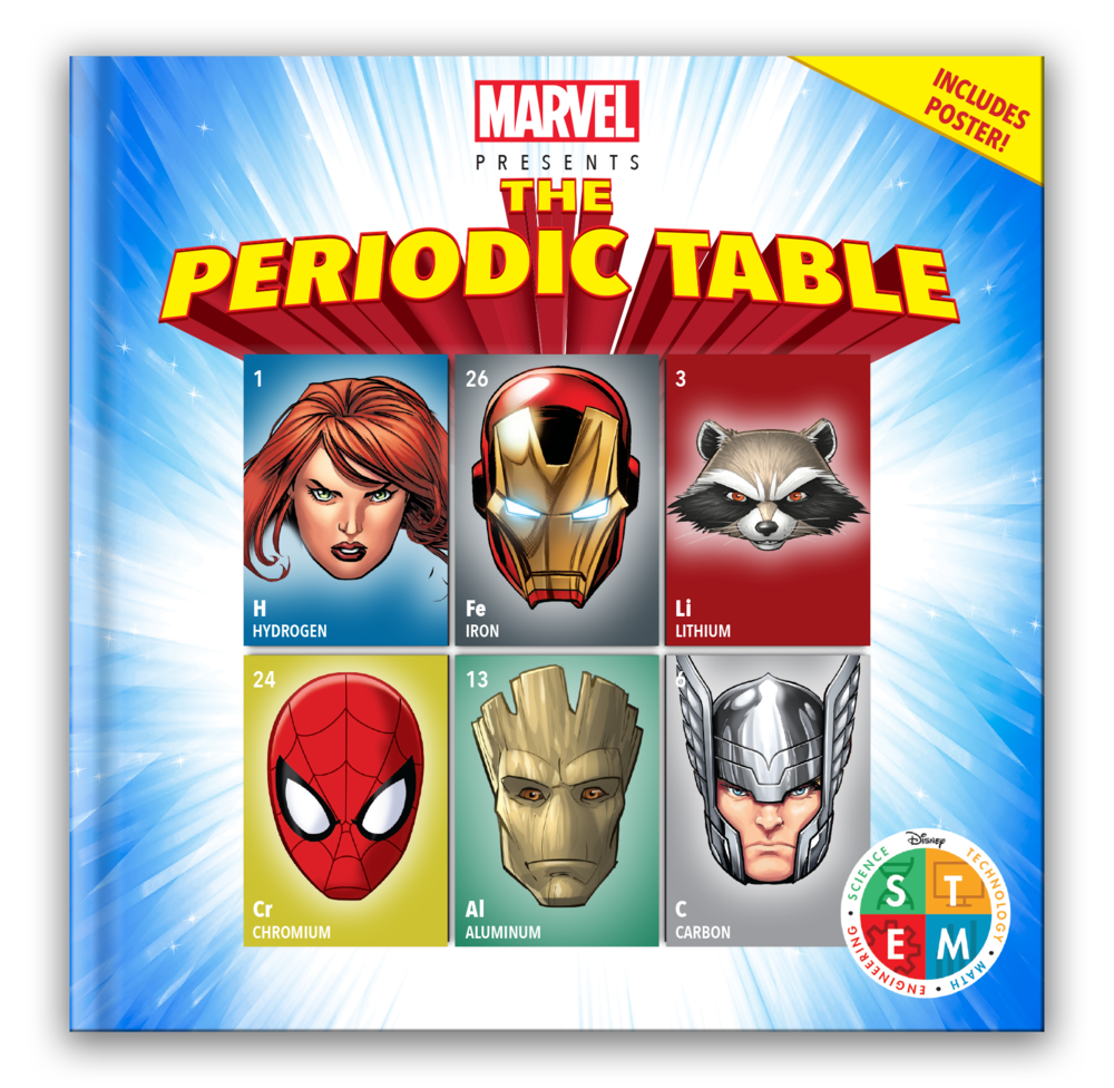 Marvel-Peridoc-Table-Displayer.png