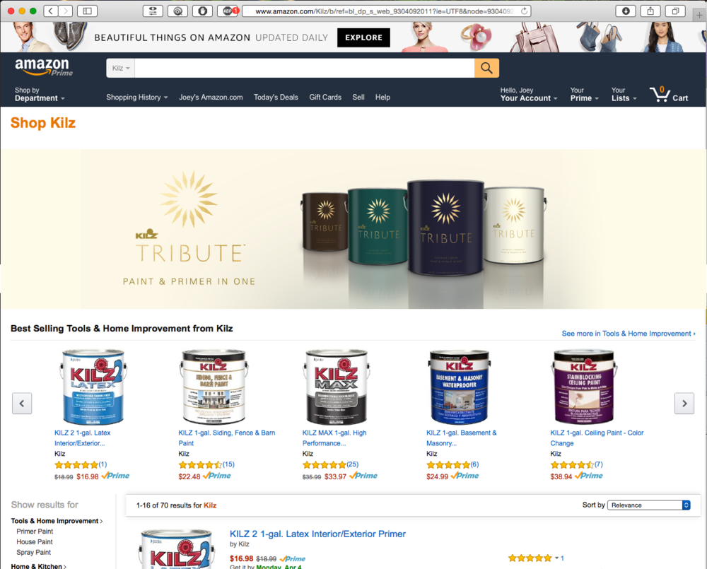 Amazon Banner Presenter.png