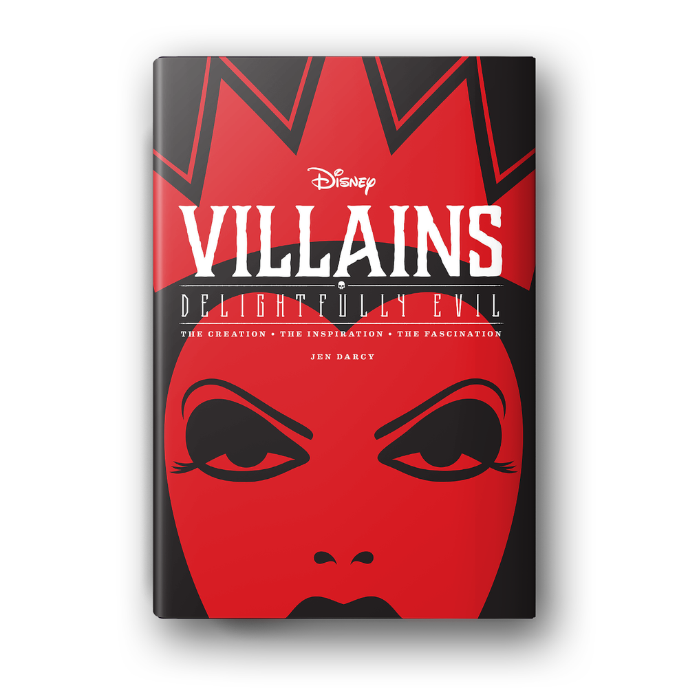 Disney_Villains_DelightfullyEvil_Logotype_SQUAREFULL.png