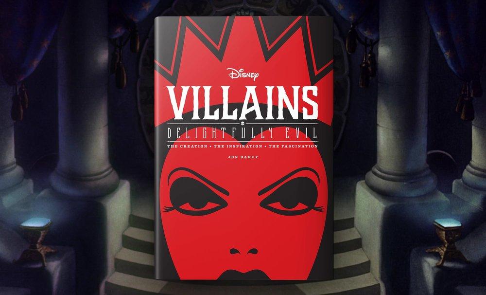 Disney_Villains_DelightfullyEvil_Logotype.png