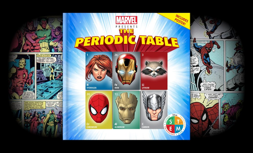 Marvel-Table-of-Contents-Banner-(black).png