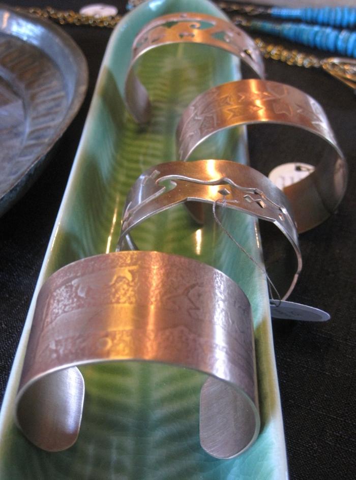 bronzecuffbracelets.jpg