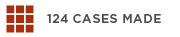 malbec-cases.jpg
