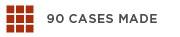 chardonnay-cases.jpg