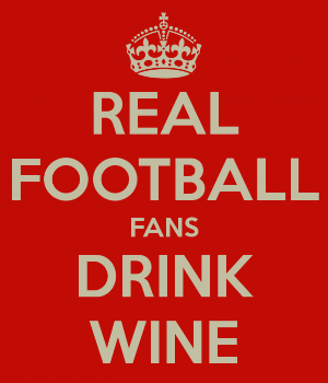 Wine_Football_Fans.png