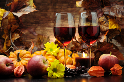 fall and wine.jpg