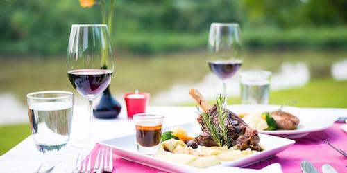 shutterstock-wine and spring-easter.jpg