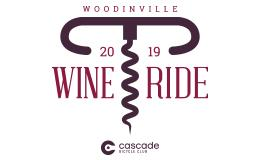 WoodinvilleWine2018_CEH.jpg
