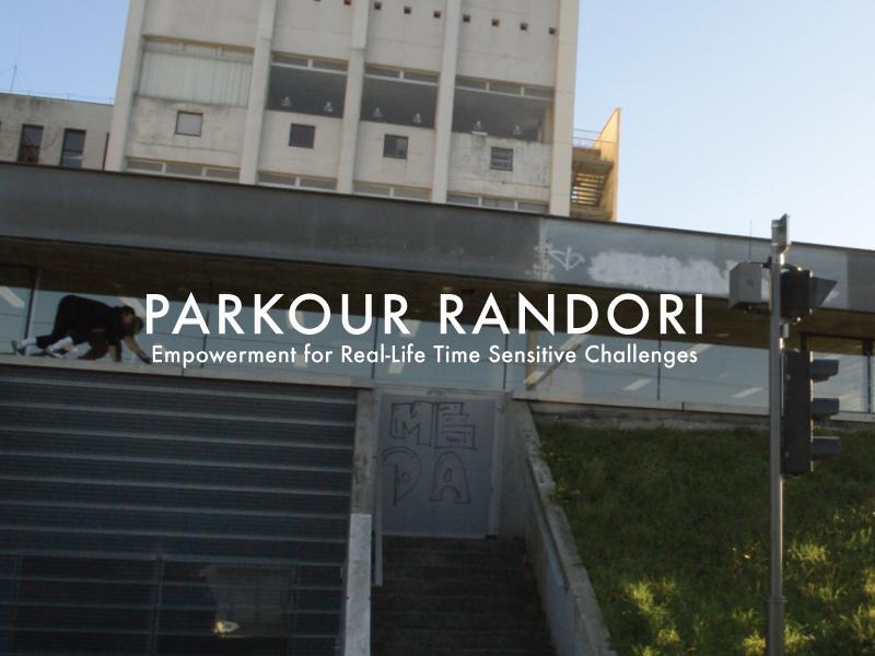 Parkour-Randori.png