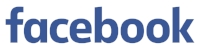 Facebook-image.jpg