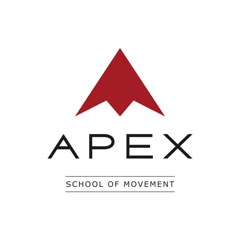 APEX-SoM-Logo-Medium.png
