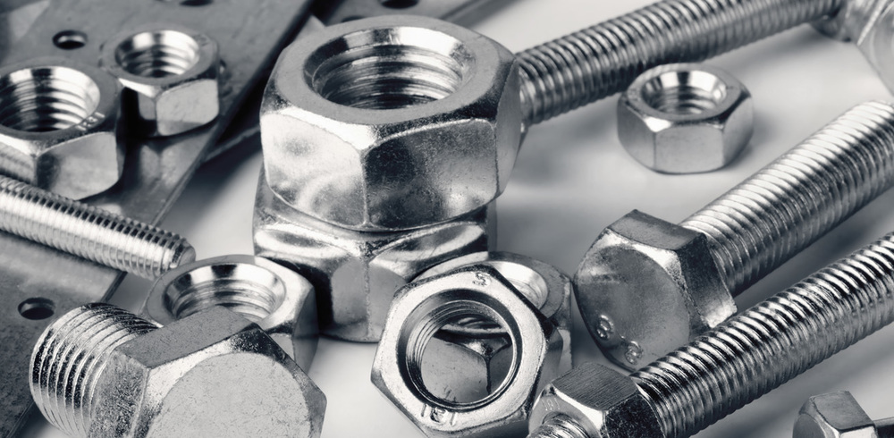 nuts and bolts how to use