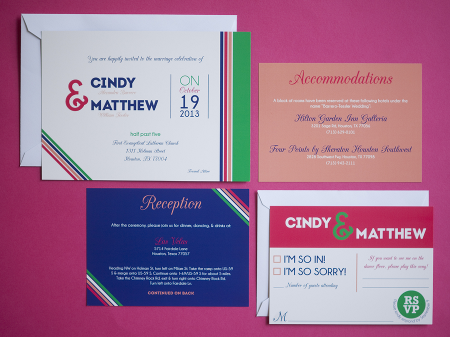 cindy&matt_weddinginvite1.png