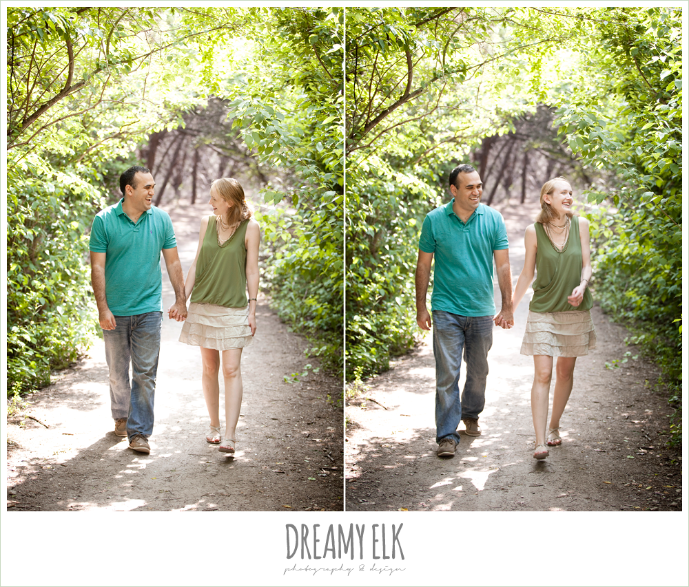 4 mallory and esteban engagements, walnut creek park, austin, texas