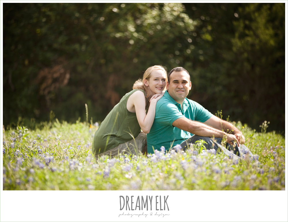 10 mallory and esteban engagements, walnut creek park, austin, texas