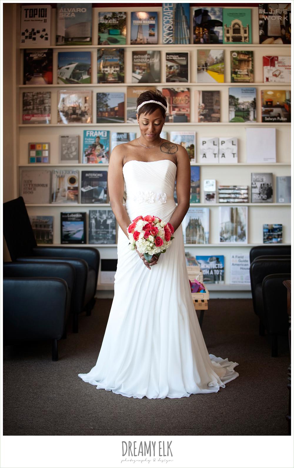 1 bre'onna, brazos bookstore bridals