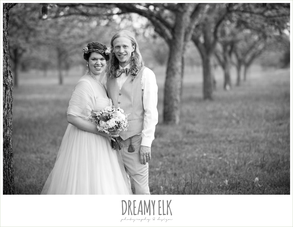 royalty pecan farms wedding