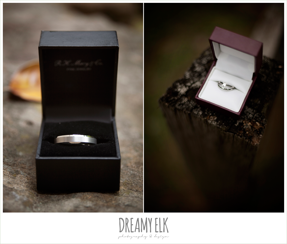 men's wedding ring, engagement ring, dreamy elk photography and design