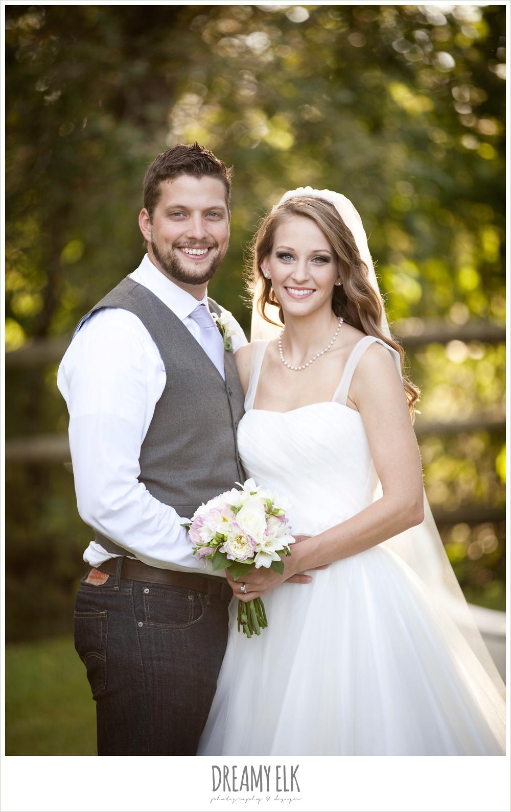 Ashley jordan rustic chic post wedding shoot lavender for Ashley jordan wedding dress