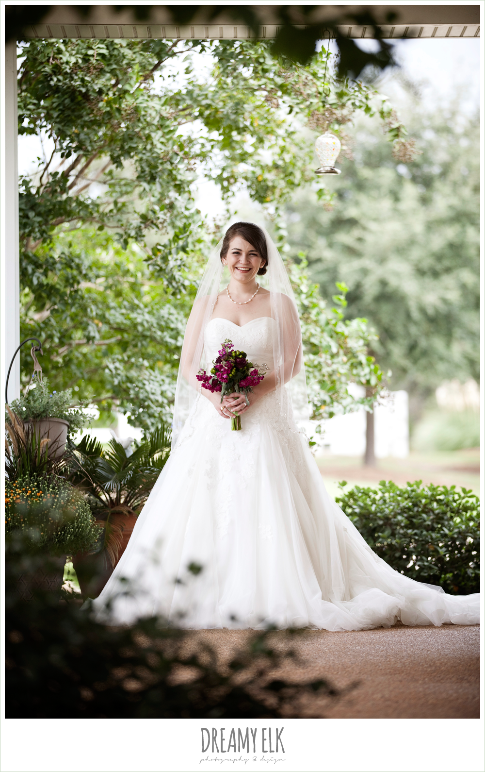 laura, bridal photo contest, inn at quarry ridge