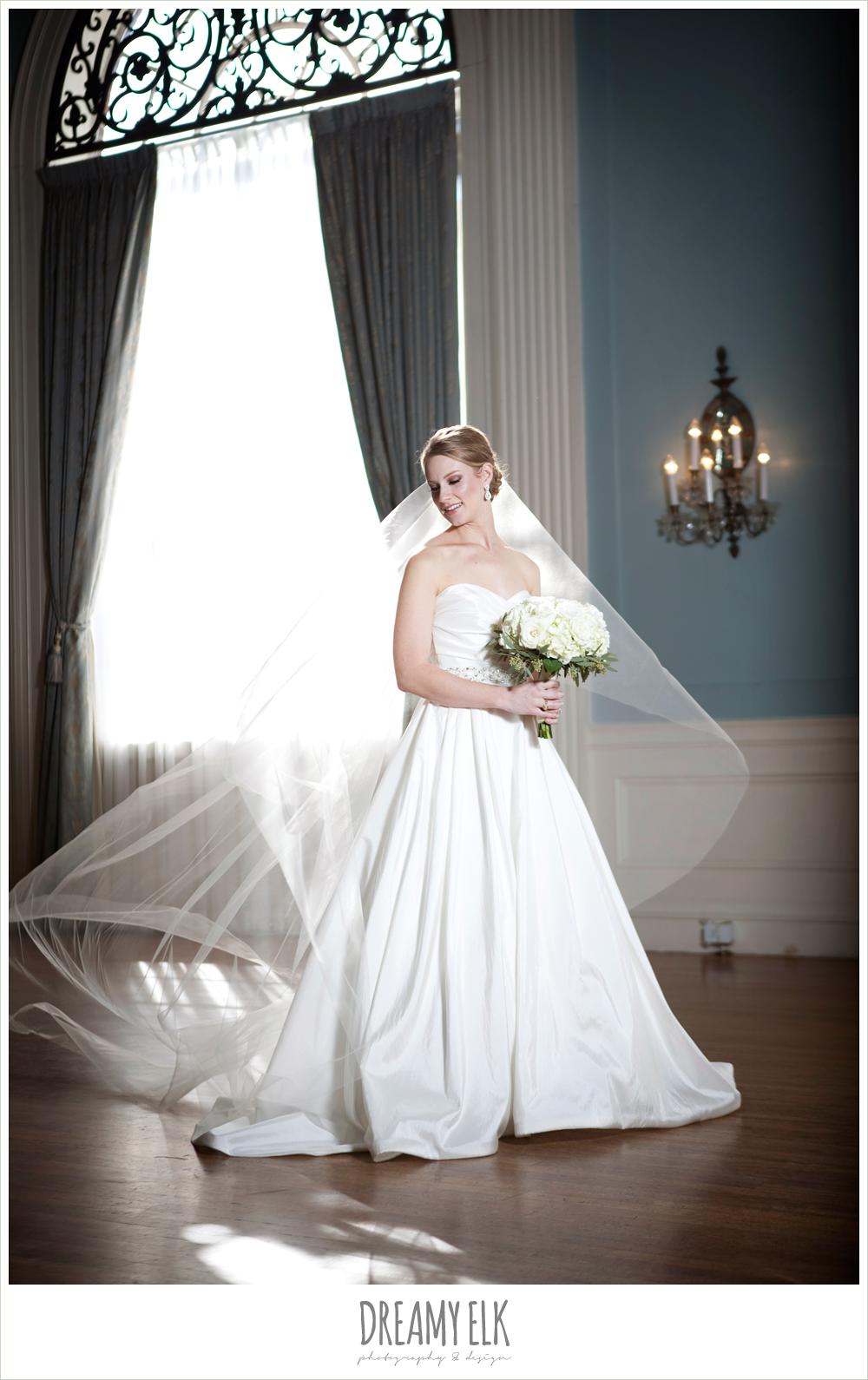 erin, bridal photo contest, texas federation of women's clubs austin