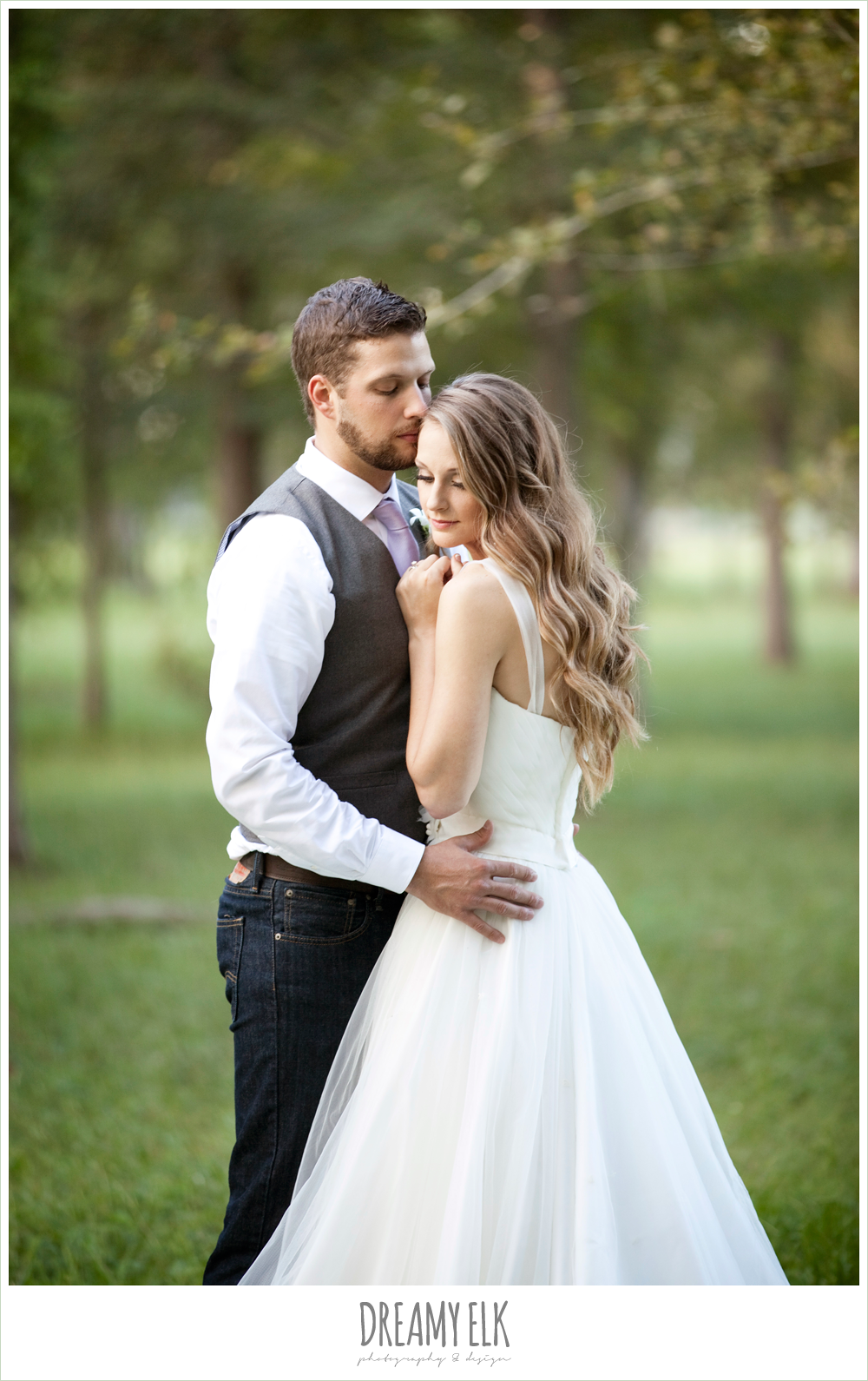 ashley & jordan, the wedding photo contest