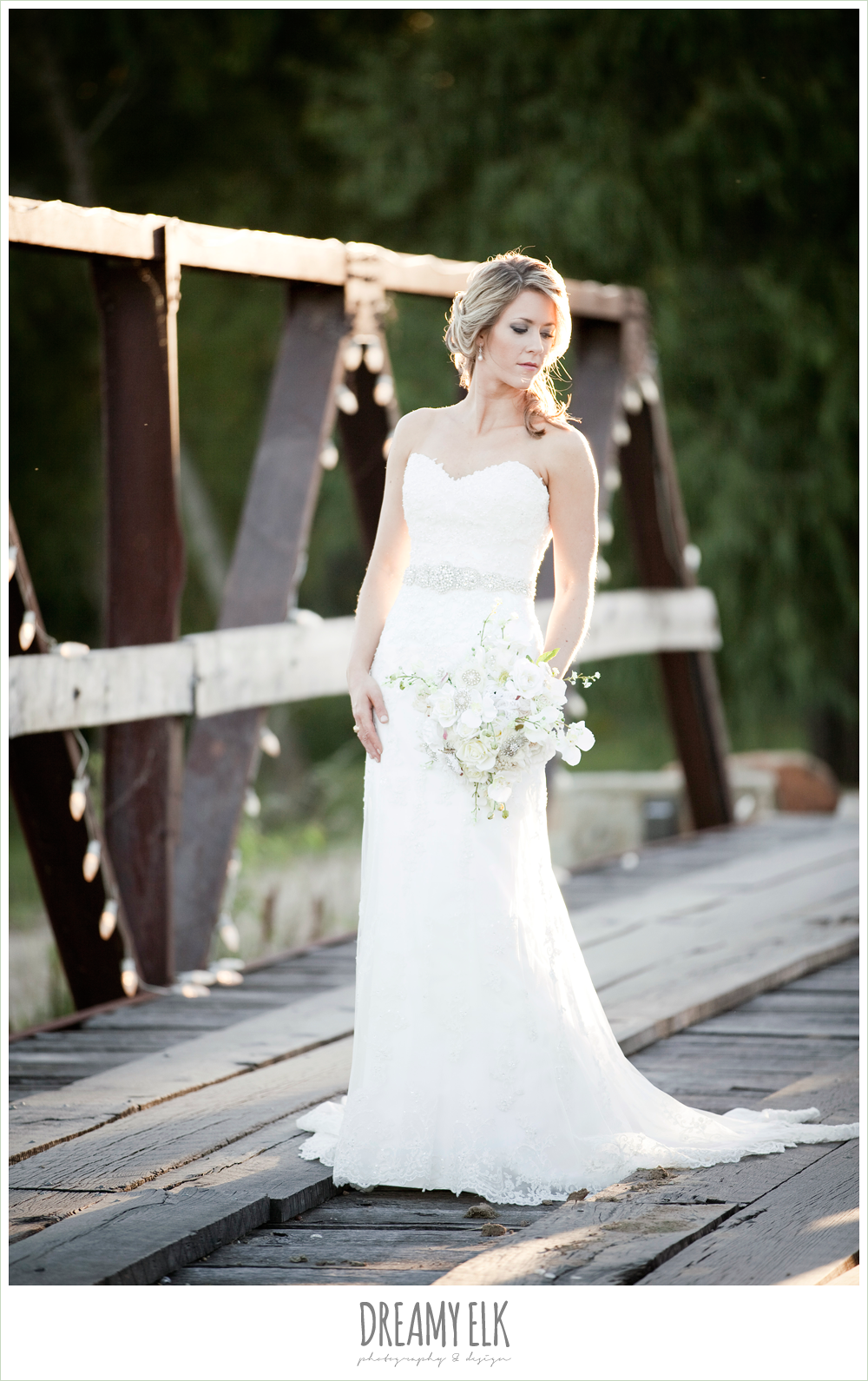 lauren, rock lake ranch, fall bridal photos, dreamy elk photography and design