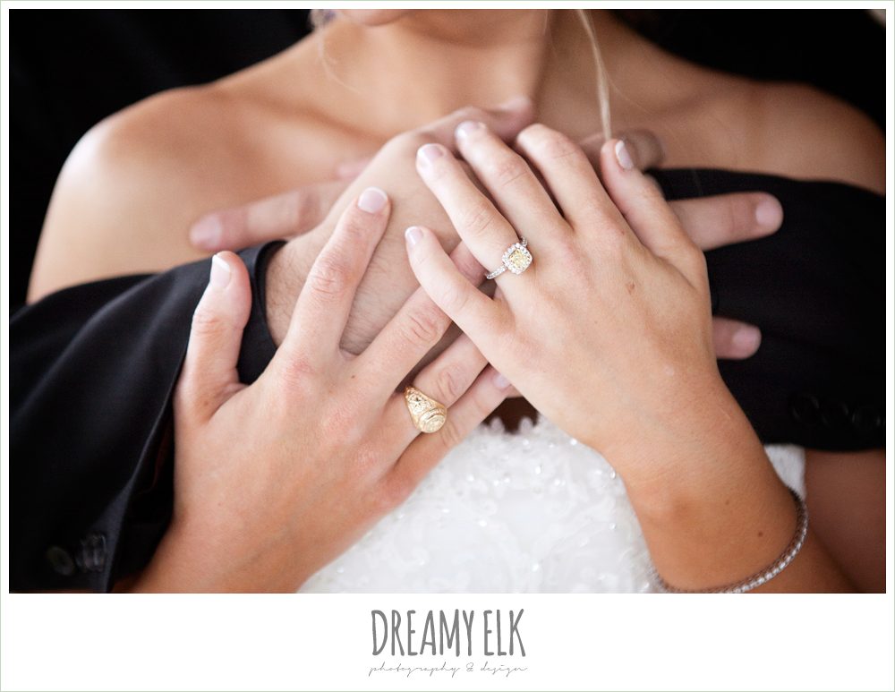yellow diamond engagement ring, fall wedding, rock lake ranch, dreamy elk photography and design