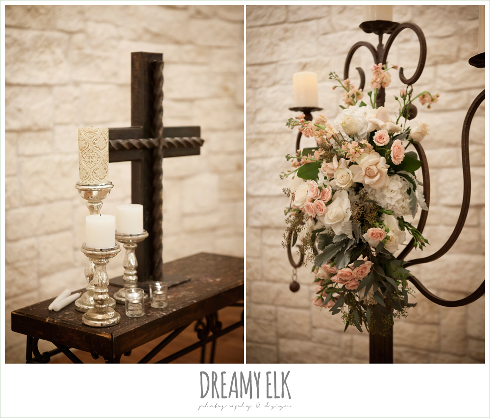 briscoe manor, houston winter wedding {dreamy elk photography and design}