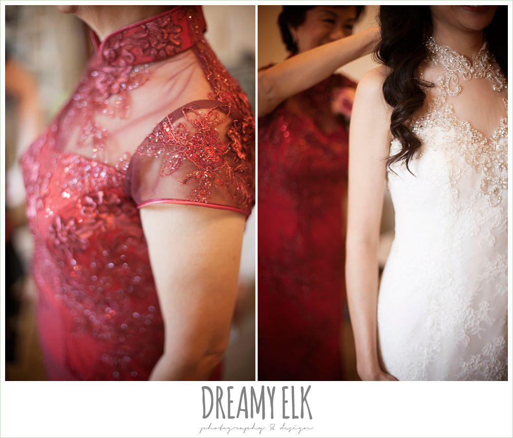mother of the bride {dreamy elk photography and design}