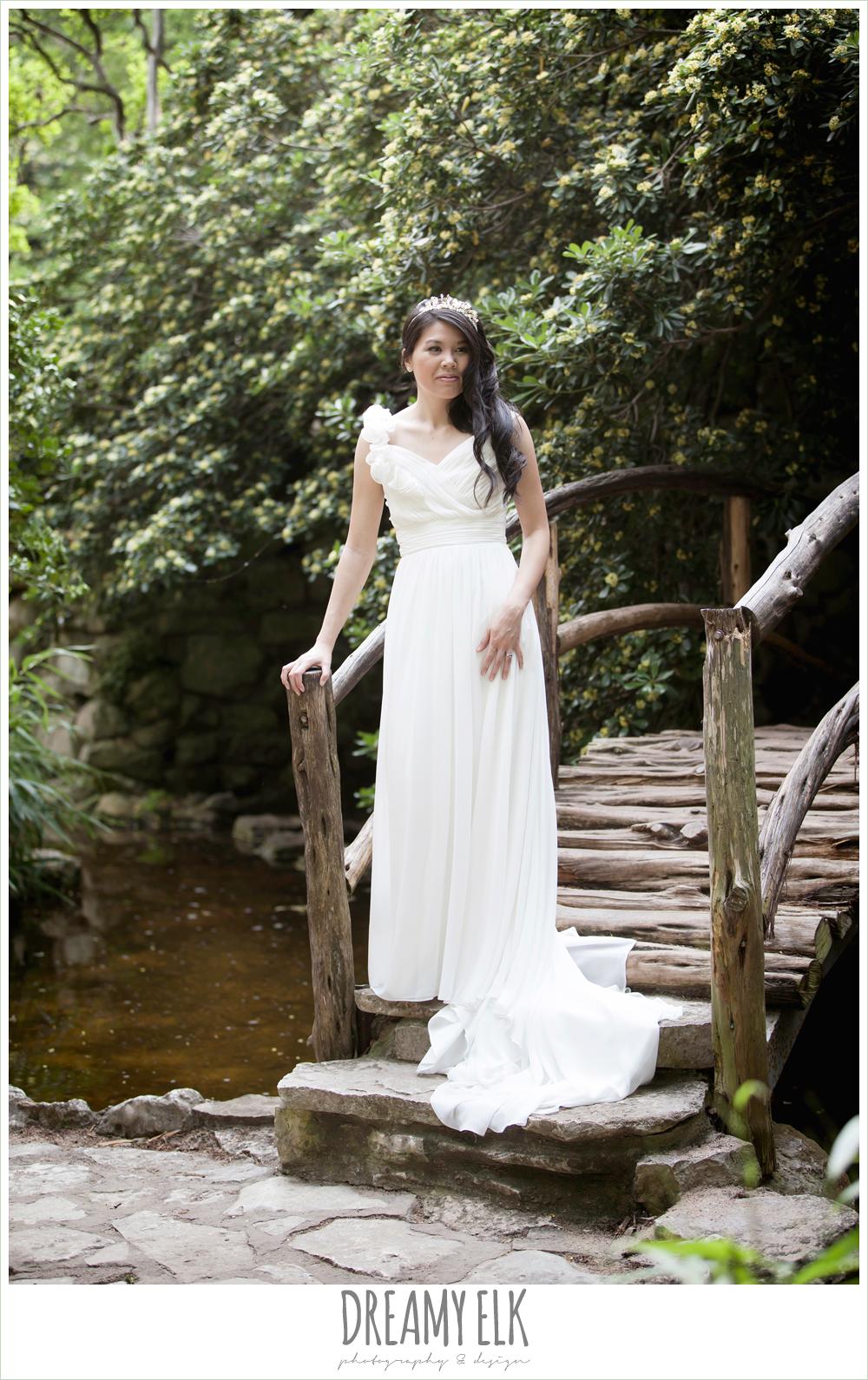 Wedding Dresses S In Austin Tx : Jennifer bridals zilker botanical gardens austin texas