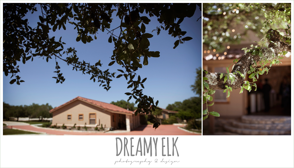 la hacienda, dripping springs, texas {dreamy elk photography and design} photo