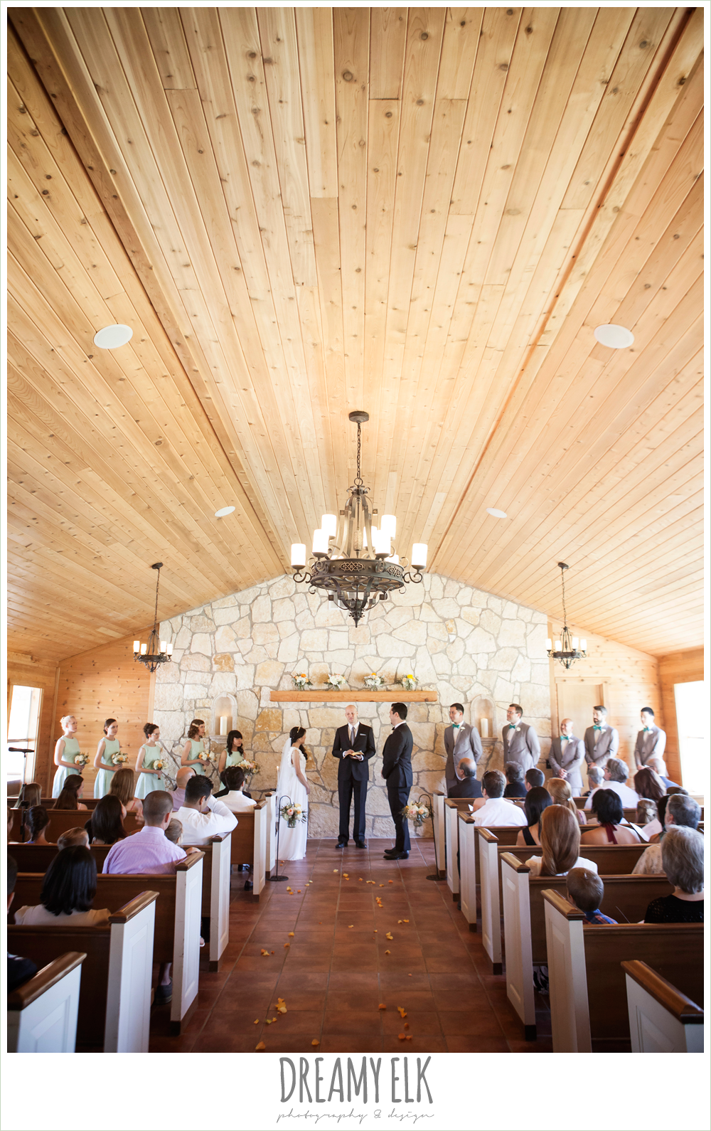 fringe events and design, la hacienda, dripping springs, texas {dreamy elk photography and design} photo