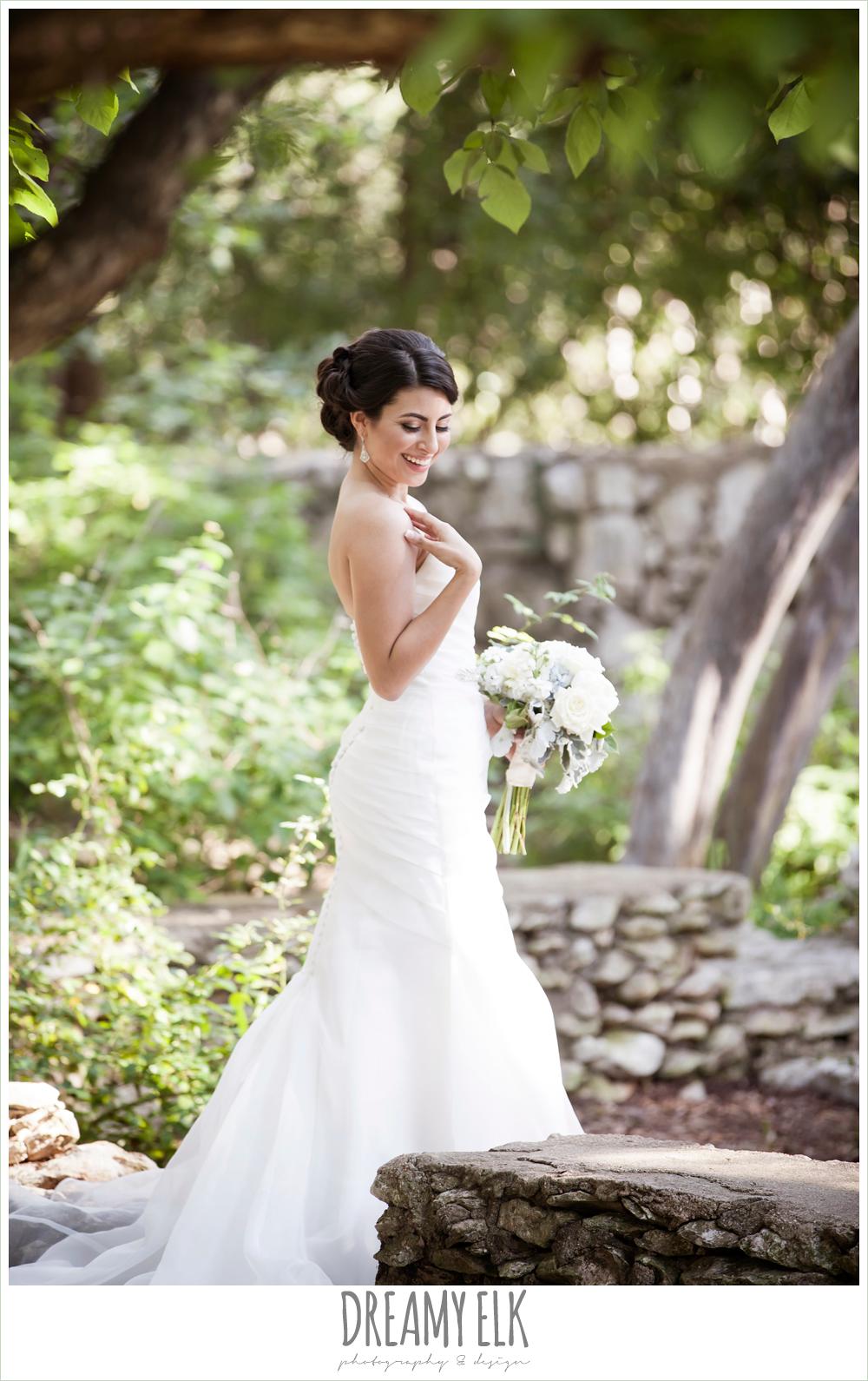 Wedding Dresses S In Austin Tx : Paola bridals mayfield park austin texas dreamy elk