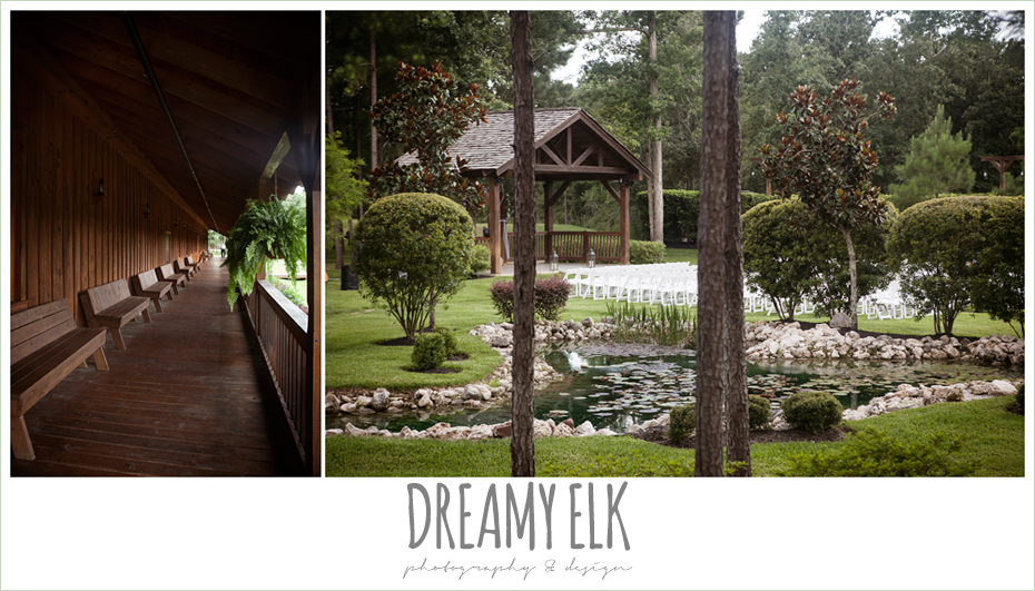 amber springs summer wedding photo {dreamy elk photography and design}