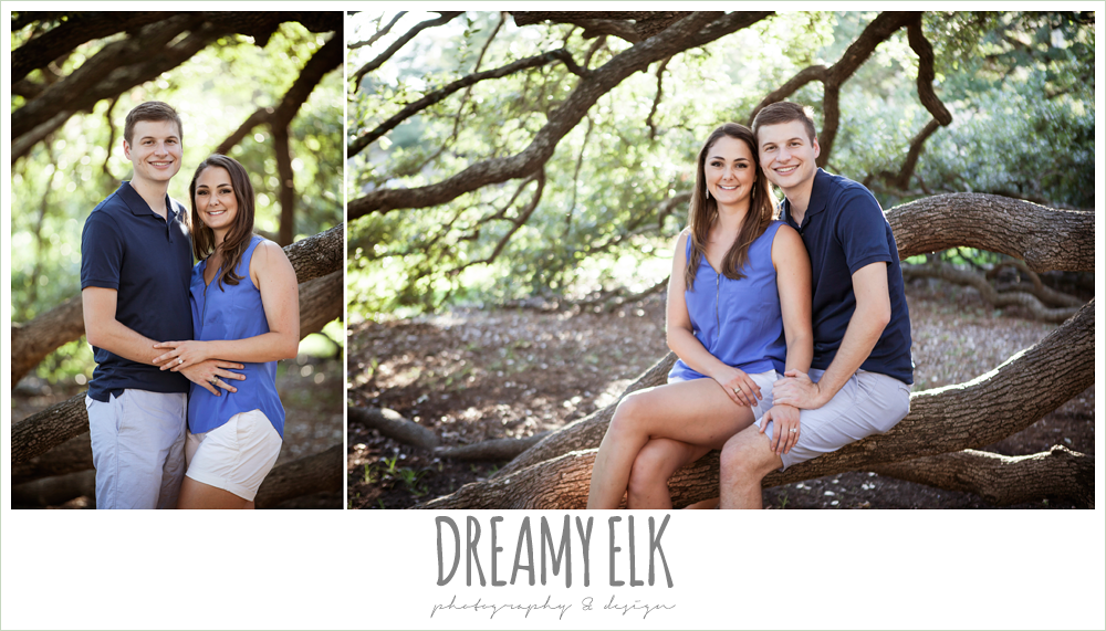 casual wardrobe, texas a&m campus, century tree, texas {dreamy elk photography and design}