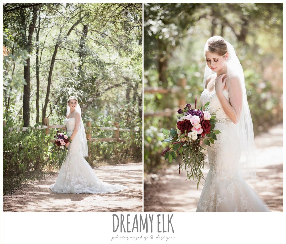 Wedding Dresses S In Austin Tx : Haley bridals zilker botanical gardens austin texas