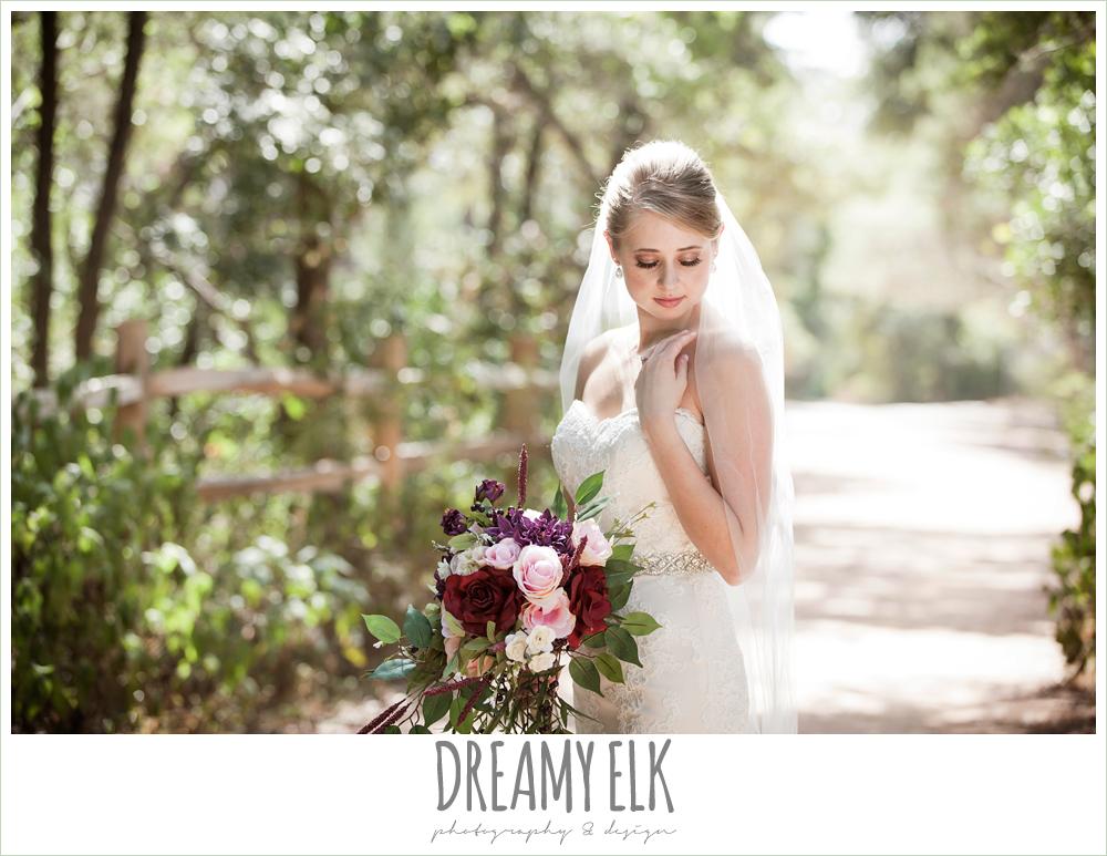 Wedding Gowns Austin Texas : Haley bridals zilker botanical gardens austin texas